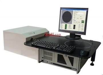FGM-RS-5- FGM Optical Fiber Geometry Analyzer