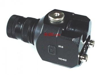 Contour-IR - IR CCD Camera(400-1700nm)