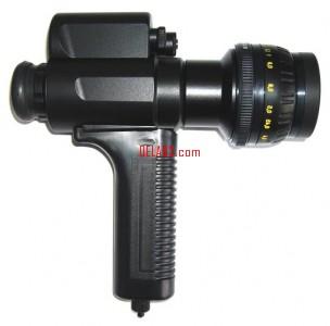 Abris-M2000(2X) - Infrared Viewer,2X lens,350-2000nm