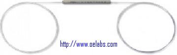 PI1310IL - 1310nm In-line Faradary Rotator
