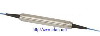 PI131030 - 1310nm in-line polarizer