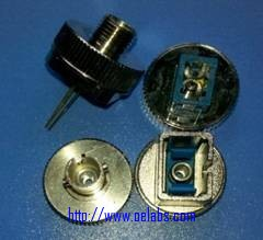 RSPD738 - 1000um InGaAs photodiode ,FC/SC/ST/LC receptacle