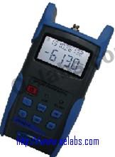RS180 - Handheld Optical Power Meter
