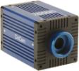 OEVN - UV-NIR Beam Profiler