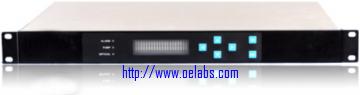 OERA Series - Raman Amplifier