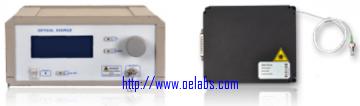 OEPL series - High power 980nm SM Pump light source