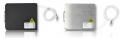OESL Series - SLED Broadband Optical Source Module
