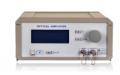OEBT Series - Bench-top EDFA for lab
