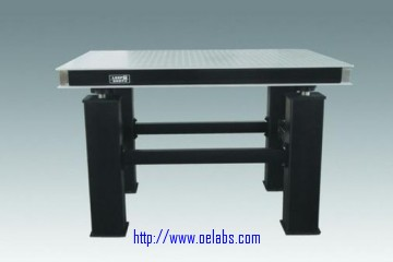 OET06-06 - OET Precision Optical Tables