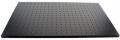 OEHB6 Series - Honeycomb Breadboards