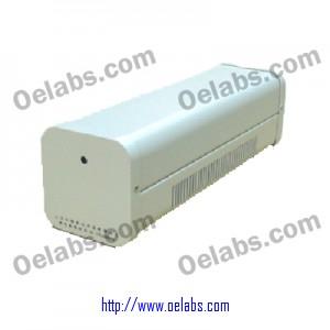 OEHN-A - He-Ne Lasers (Lower Power, Compact)