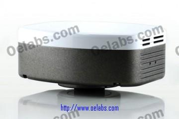 OECC-5.0 - 5.0MP CCD camera