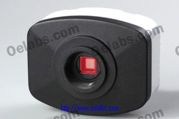 OECM-5.0 - 5.0MP Color CMOS Camera