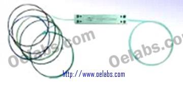 OEMXPC - 2×1,3×1,4×1 Pump Combiner