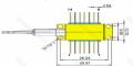 RSDLD1550 - 1550.12±0.10nm DFB laser