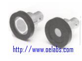 RS-Si103 - Si PIN Large Sensitive Photodiode