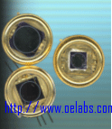 RS-Si3251Y - Si PIN Photodiode
