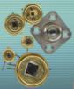 RS-Si101 - Si PIN Photodiode