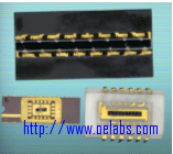 RS-Si3271Z - Si PIN Photo Diode Lineal Series Devices