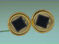 RS-Si3252Y - Si PIN Photodiode