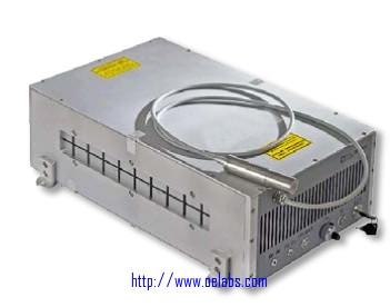 OE series - Supercontinuum broadband Laser Source