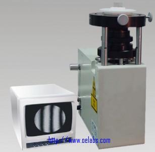 OELS-30 - Laser sphere interferometers