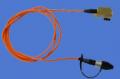 1450nm Laser Module Series