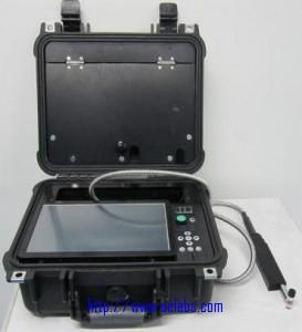 OERS2000G Portable Raman Spectrometer