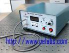 OEFC-1470-Fiber Coupling Laser System