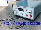OEFC-1112-Fiber Coupling Laser System