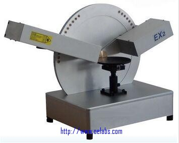 EX3-Education Automatic Ellipsometer EX3