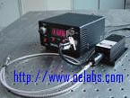 OEMIL-1030(FC)-Laser Module with Fiber Coupling