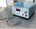 OEFC-405-Fiber Coupling Laser System