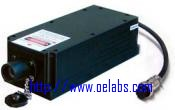 OEMSL-FN-473-SINGLE LONGITUDINAL MODE BLUE LASER AT 473nm