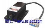 OEMDL-III-1064 (1~1500mW)--OEMDL-III-1064 (1~1500mW)