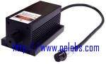 OEMDL-H-1064-INFRARED DIODE LASER AT 1064nm
