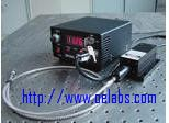 OEMDL-1064(FC)-Laser Module with Fiber Coupling