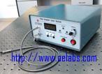 OEFC-1064-Fiber Coupling Laser System