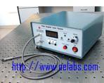 OEFC-543-Fiber Coupling Laser System