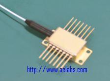 785nm wavelength-stabilized high power Laser