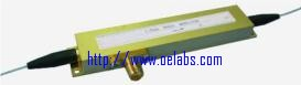 PMS13-1310nm Phase Modulator(Straight waveguide)