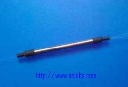 OEPMSS13-1×3 Fused PM Fiber Standard Splitter