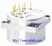 QFA-11 Quartz Flexible Accelerometer