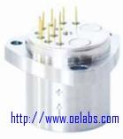 QFA-06D Quartz Flexible Accelerometer