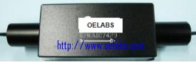 PM Tap+Isolator 1064nm 3W C5