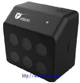 OEMS600series-Multispectral camera