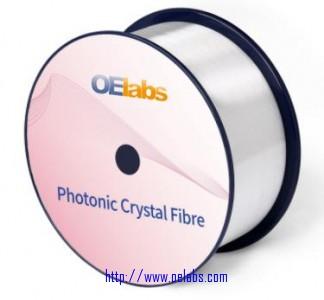 PCF-Photonic Crystal Fiber